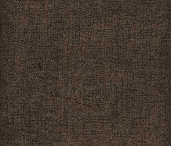 Colorado D1 by Ceramica Bardelli | Floor tiles