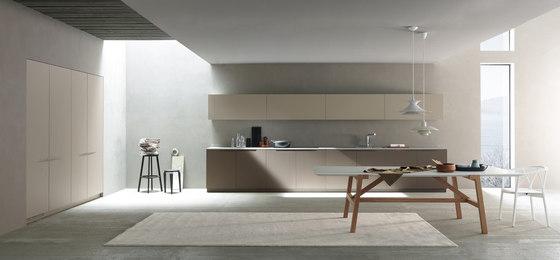 M_26 Vela von Meson's Cucine | Einbauküchen