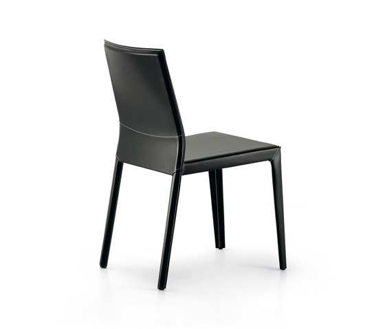 Margot by Cattelan Italia | Chairs