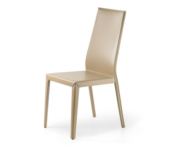 Margot H by Cattelan Italia | Chairs