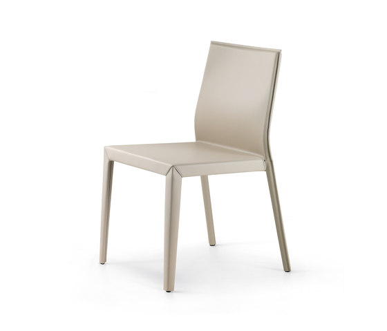 Margot XL von Cattelan Italia   Stühle