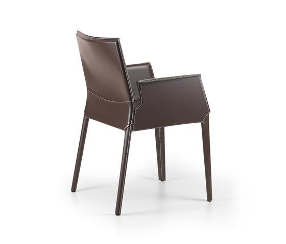 Margot XLB by Cattelan Italia | Chairs