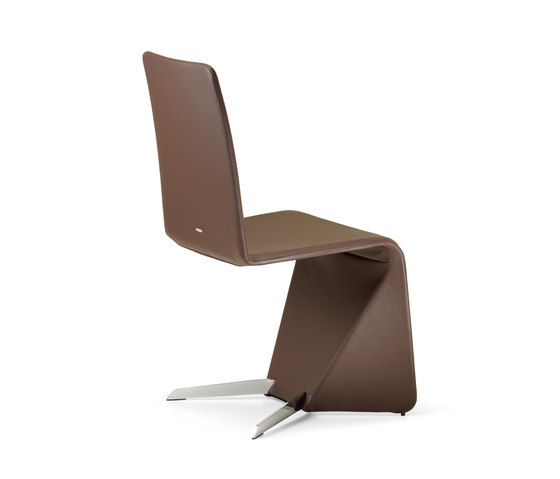 Patricia by Cattelan Italia | Chairs