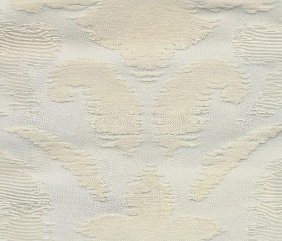 Charme Fabric by Agena | Drapery fabrics