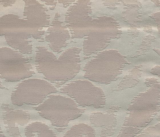 Charme Fabric de Agena   Tejidos decorativos