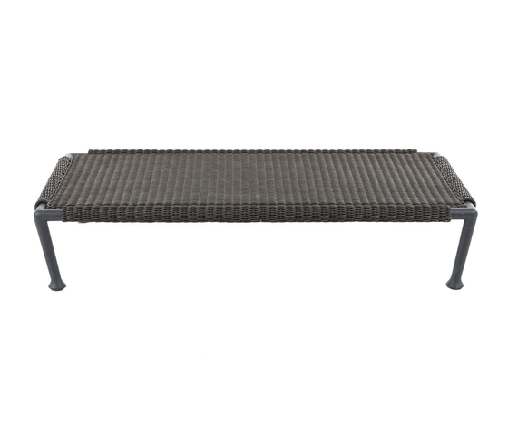 Lawrence Coffee table by Unopiù | Coffee tables