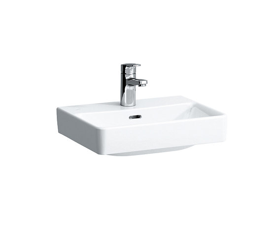 LAUFEN Pro S | Small washbasin by Laufen | Wash basins