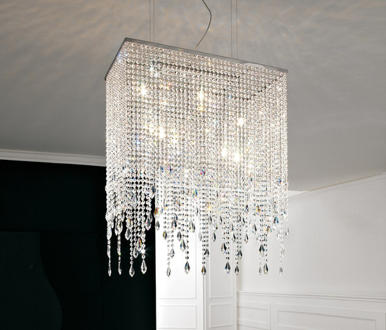 Venezia by Cattelan Italia | General lighting