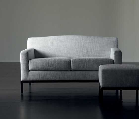Kelly Sofa by Meridiani | Lounge sofas