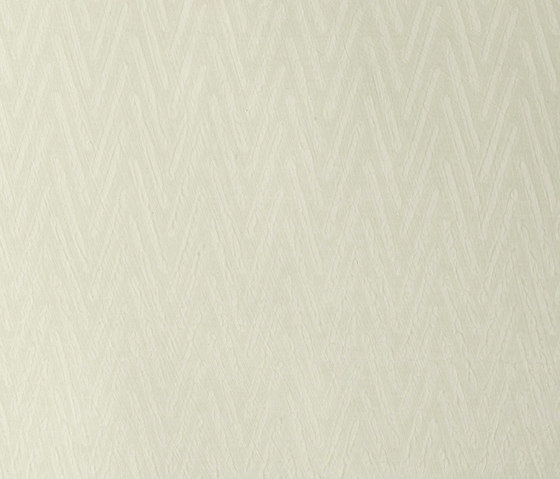 Chevron Wallpaper by Agena | Wall coverings