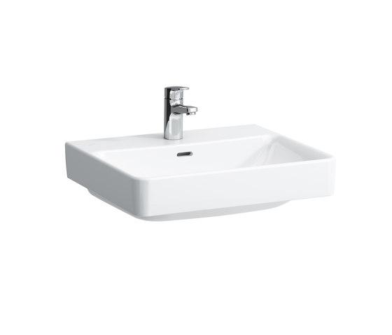 LAUFEN Pro S | washbasin de Laufen | Lavabos