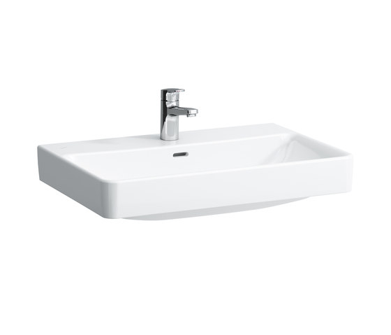 LAUFEN Pro S | washbasin by Laufen | Wash basins