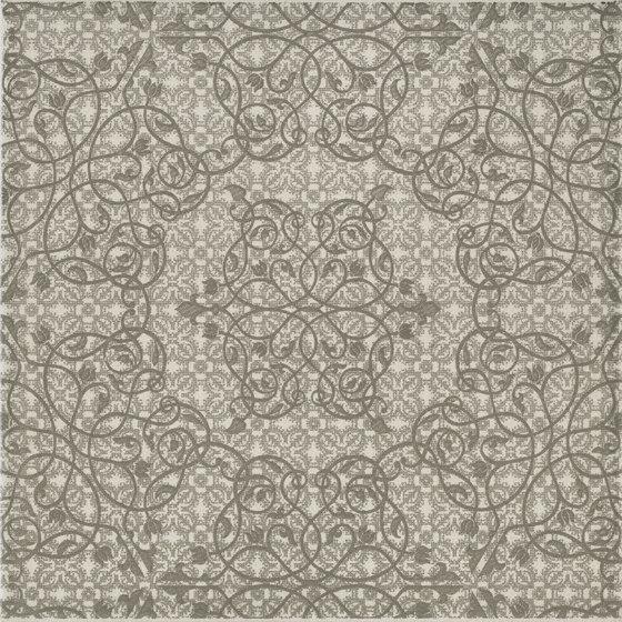 Minoo A9 by Ceramica Bardelli | Floor tiles