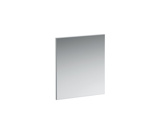Frame 25 | Mirror by Laufen | Mirrors