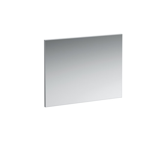Frame 25 | Mirror by Laufen | Mirrors