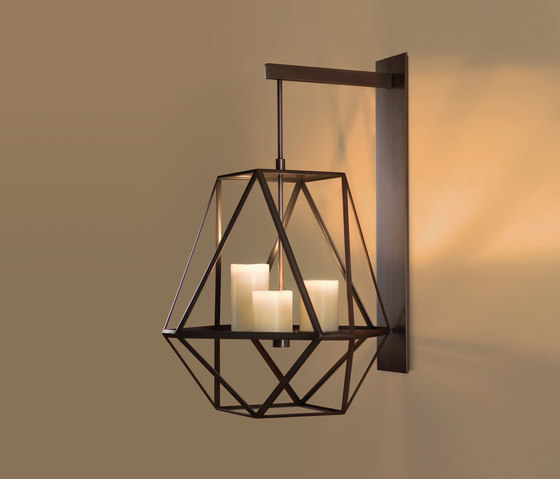 Gem by Kevin Reilly Collection   General lighting