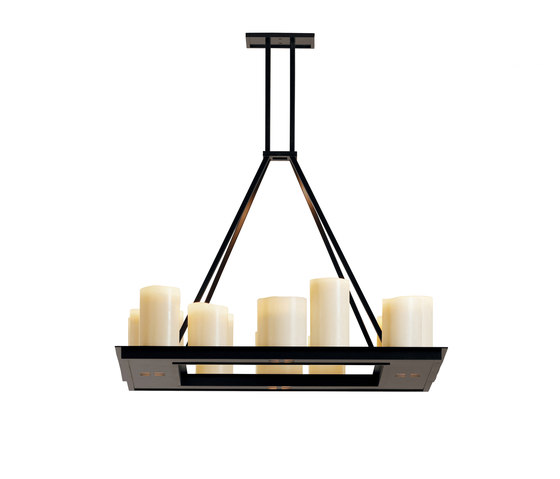 Cavo by Kevin Reilly Collection | General lighting