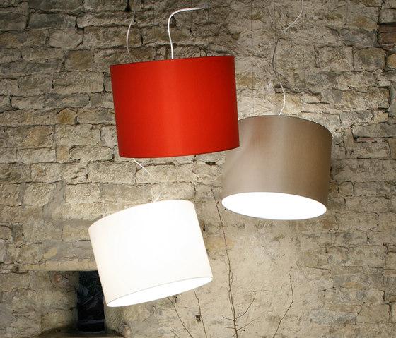 Luca Hang by maigrau | General lighting