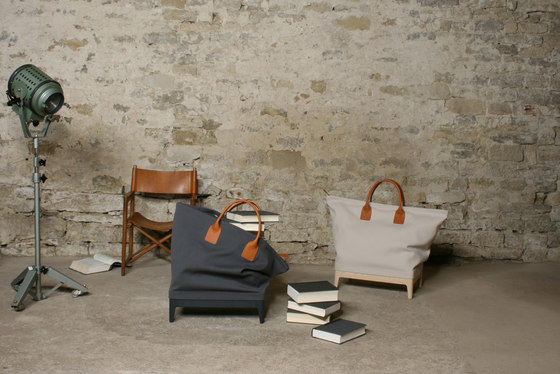 Louis by maigrau | Storage boxes