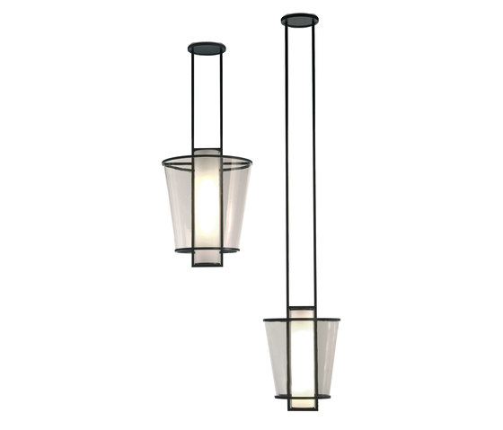 Lucerne by Kevin Reilly Collection | General lighting