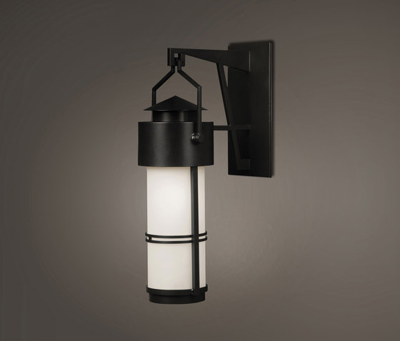 Quill by Kevin Reilly Collection | General lighting