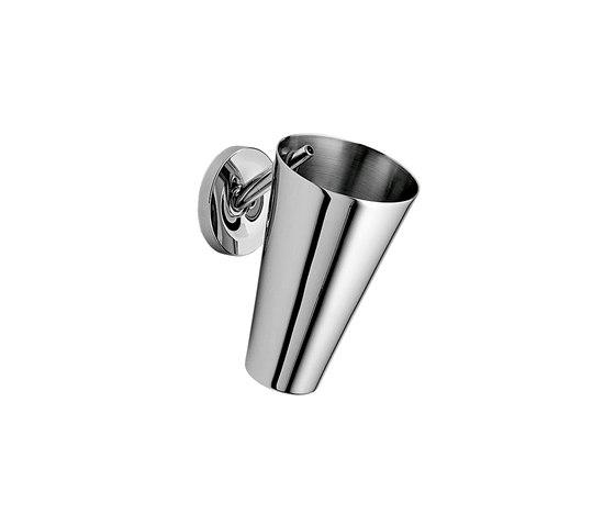 AXOR Starck X Portavaso de AXOR | Portacepillos / portavasos
