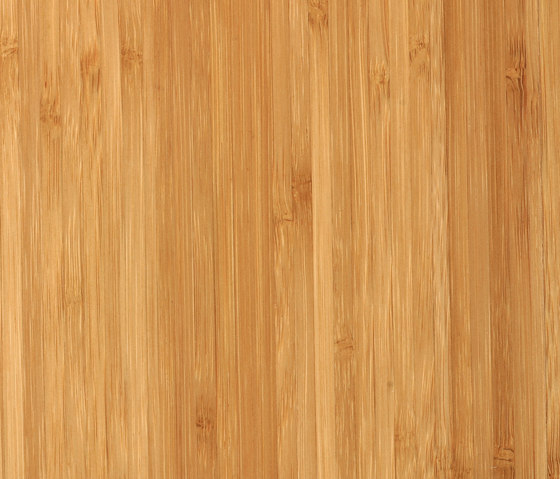 Purebamboo sidepressed caramel by MOSO bamboo products | Bamboo flooring