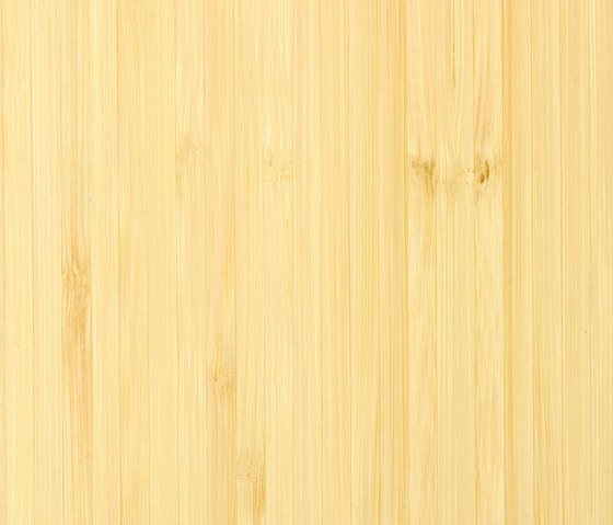 Purebamboo sidepressed natural by MOSO bamboo products | Bamboo flooring