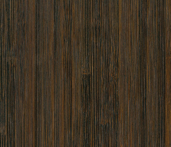 Topbamboo colonial by MOSO bamboo products | Bamboo flooring