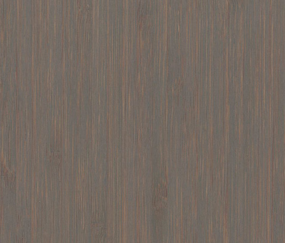 Topbamboo greyblue by MOSO bamboo products | Bamboo flooring