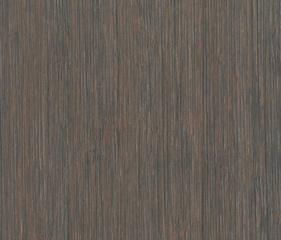 Topbamboo greytaupe by MOSO bamboo products | Bamboo flooring