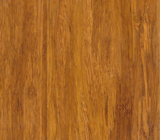 Topbamboo high density caramel by MOSO bamboo products | Bamboo flooring