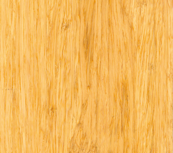 Topbamboo high density natural by MOSO bamboo products | Bamboo flooring