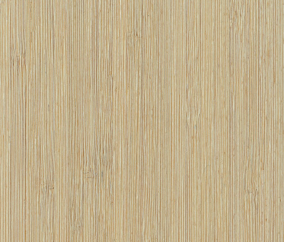 Topbamboo white by MOSO bamboo products | Bamboo flooring