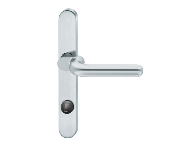 FSB M300 1147 Door set by FSB | Handle sets