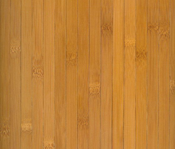 Unibamboo plainpressed caramel by MOSO bamboo products | Bamboo flooring