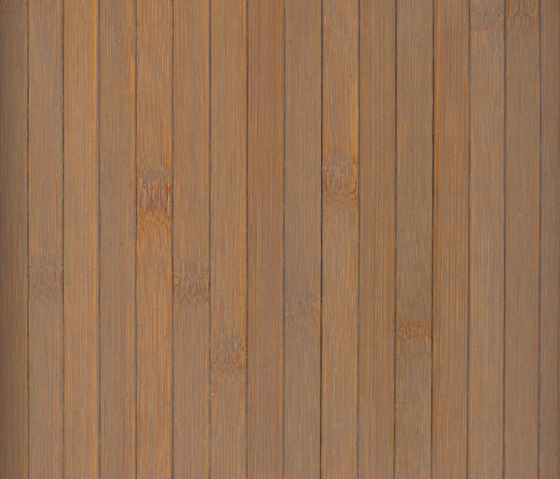 Unibamboo plainpressed taupe by MOSO bamboo products | Bamboo flooring