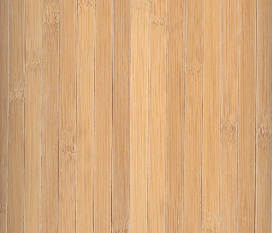 Unibamboo plainpressed white by MOSO bamboo products | Bamboo flooring