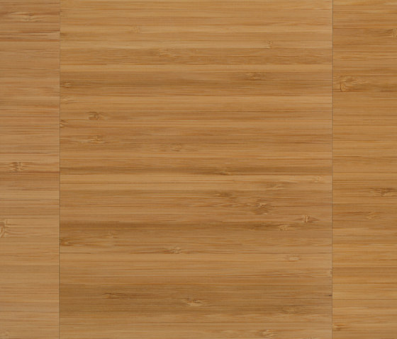 Finebamboo caramel by MOSO bamboo products | Bamboo flooring
