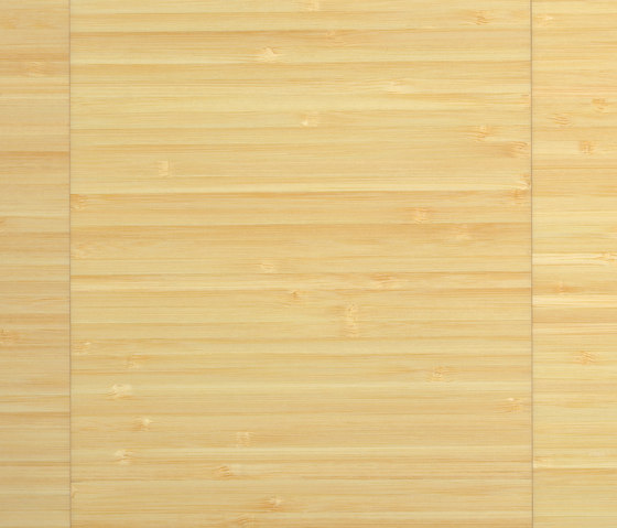 Finebamboo natural by MOSO bamboo products | Bamboo flooring