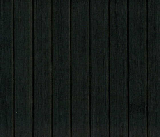 Flexbamboo plainpressed black by MOSO bamboo products | Bamboo flooring