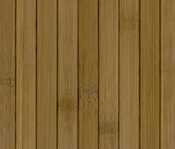 Flexbamboo plainpressed caramel by MOSO bamboo products   Bamboo flooring