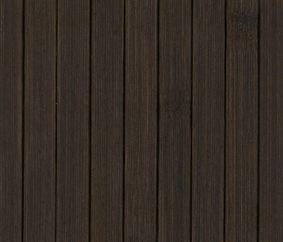 Flexbamboo plainpressed chestnut by MOSO bamboo products | Bamboo flooring