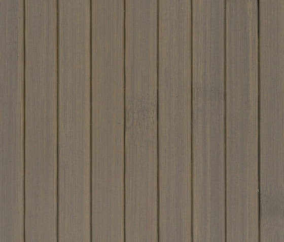 Flexbamboo plainpressed taupe by MOSO bamboo products | Bamboo flooring