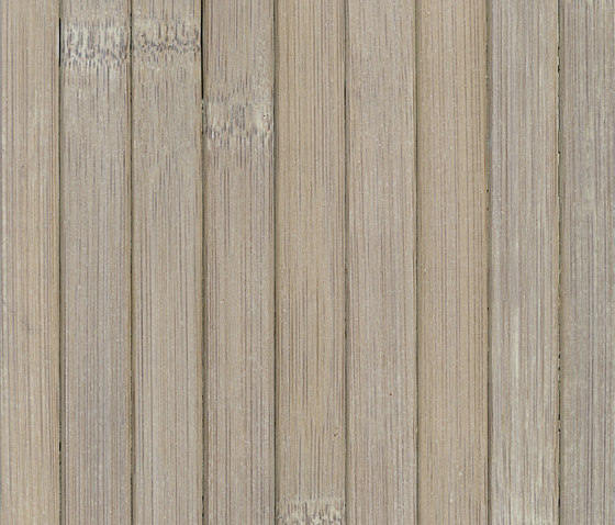 Flexbamboo plainpressed white by MOSO bamboo products | Bamboo flooring