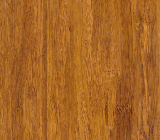 Bamboo Sumpreme high density caramel by MOSO bamboo products | Bamboo flooring