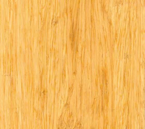 Bamboo Sumpreme high density natural by MOSO bamboo products | Bamboo flooring