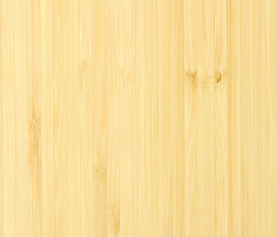 Bamboo Sumpreme sidepressed natural by MOSO bamboo products | Bamboo flooring