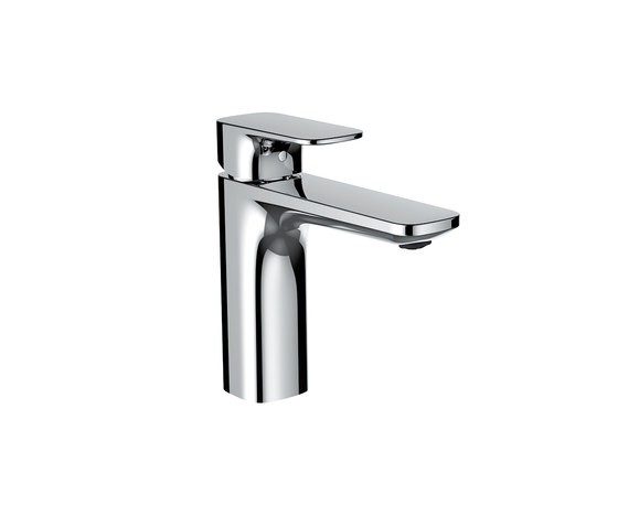 Cityplus | Washbasin mixer by Laufen | Wash-basin taps
