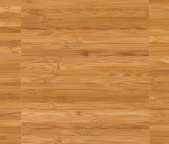 Bamboo Industriale caramel by MOSO bamboo products | Bamboo flooring